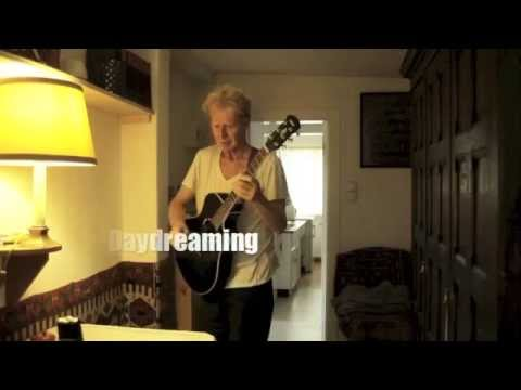 Download Alfons Kammerlander - Daydreaming (Official Music Video 2015)