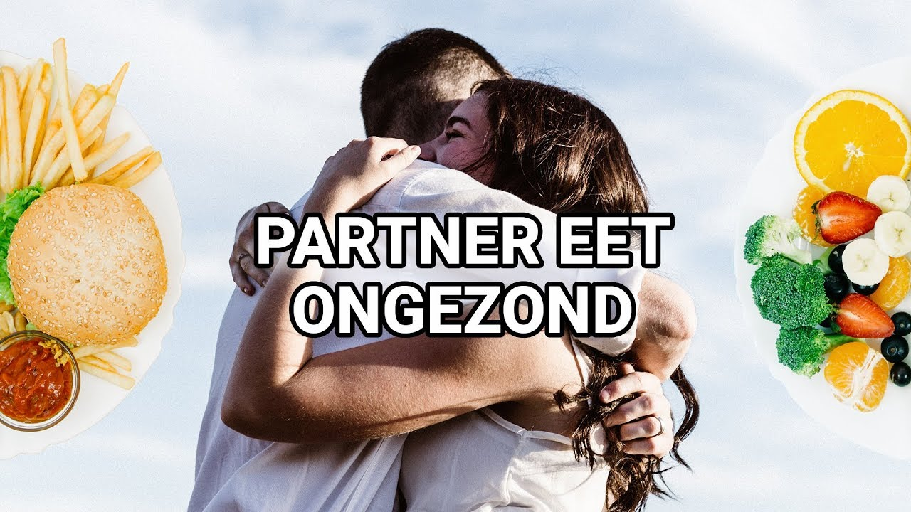 Online dating ongezond