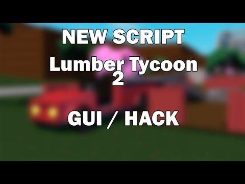 Full Download] New Roblox Hack Lumber Tycoon 2 Gui Get Admin