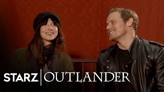 outlander happy valentines day starz