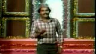 TAMIL MUSLIM SONGS FROM KAMUTHI SHAHUL HAMEED