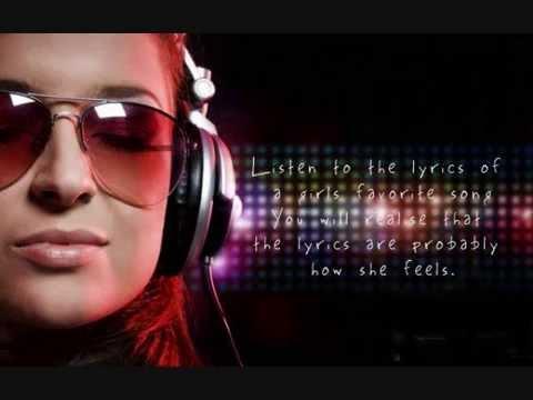 Teardrop: C. Franzen ft. Amanda Ahlberg