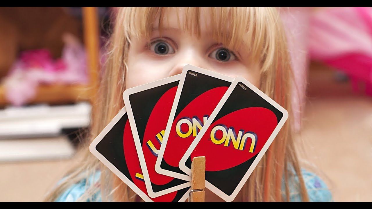 Game. Uno®!. Match cards either by matching color or value and play action cards to change things up. More info. Buy now.