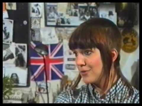 ... zum Beispiel Skinhead-Spaß. Ein Dokumentarfilm |1/5 (D 1992/93)