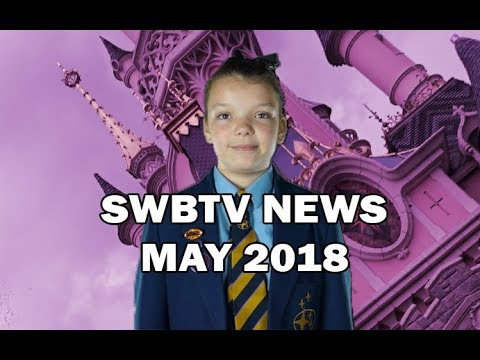 Download SWBTV News May 2018