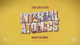 Stray From The Path - Beneath The Surface