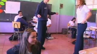 Shaping the Way We Teach English: Module 09, Critical & Creative Thinking Skills