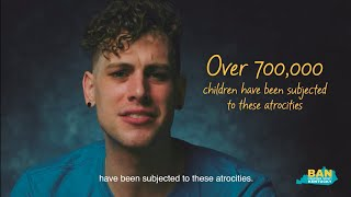How Can We End Conversion Therapy in Kentucky? Dusty Ray Bottoms Explains