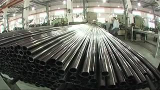 Производство Мебели №1(Где и как производится складная пластиковая мебель на металлокаркасе? Купить складные столы и стулья можно..., 2012-07-12T05:57:15.000Z)