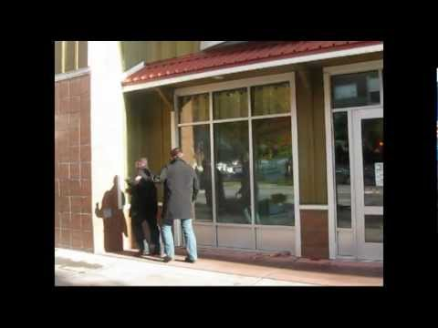 Reasonable Suspicion School Searches Reasonable Susp...