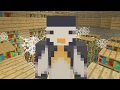Minecraft Xbox: Stronghold [248]