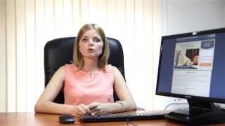 видео взять ипотеку в Москве для молодой