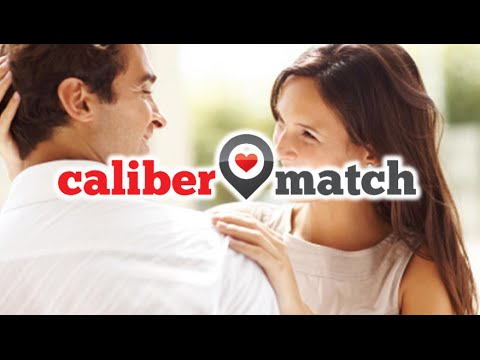 How San Jose Singles Use Professional Matchmakers To Find Love - San Jose Matchmaking
