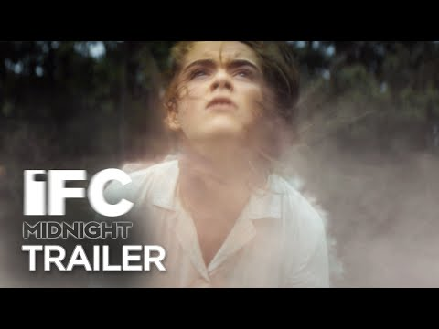 One & Two - Official Trailer I HD I IFC Midnight