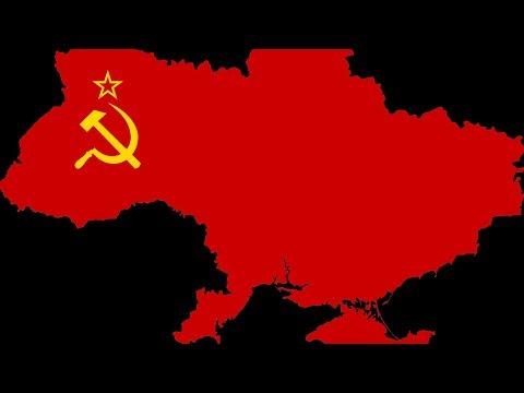 The Fate of the October Revolution Under Stalin - Professor Bob Service