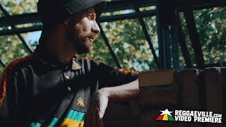 Pipo Ti - Respira [Official Video 2019]