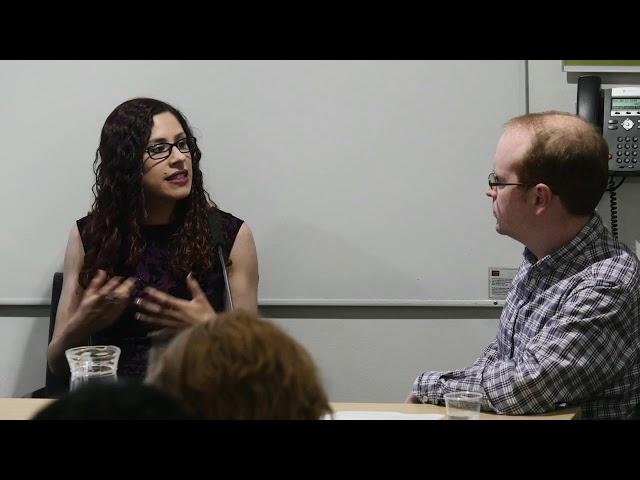 Free Will - Matthew Broome, Nura Sidarus, Helen Steward