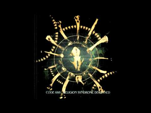Funeris Nocturnum - Code 666: Religion Syndrome Deceased (Full Album HQ)