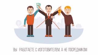Мебель на заказ Астана(, 2016-10-30T18:24:47.000Z)