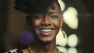 Grupo Niche - El Coco (Official Video)