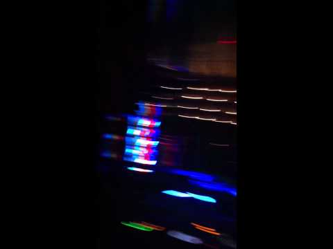 Sydney's newest house music DJ; DJ NIKNAK!
