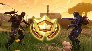 "*FREE* Battle Star TIER! (LOCATION) Week 10 ""Search Between"" !! Fortnite Battle Royale"