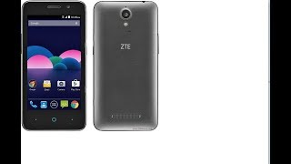 HOW TO FLASH AND UPDATE ZTE ALL MOBILES ? - thenerdcabinet com