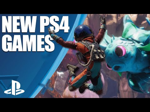 new-ps4-games-this-week