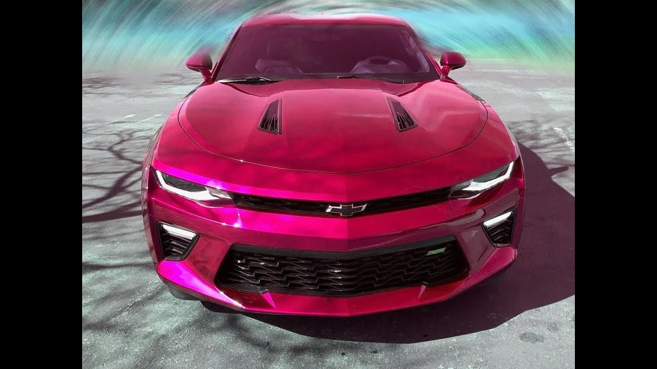 2018 chevrolet new models. plain chevrolet brand new 2018 chevrolet camaro ss coupe 2door 6 model production  2018 on chevrolet new models v