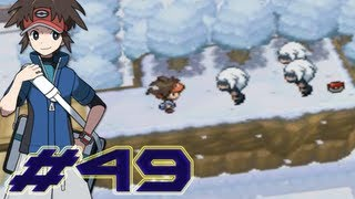 Pokémon Black 2 - Part 49: Shadow Triad in Icirrus City! thumbnail