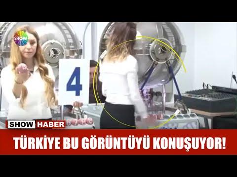 Türkiye Bu Görüntüyü Konuşuyor!