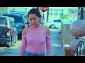 Download Maya Layera - Dev Kiran Shahi   New Nepali Adhunik Song 2017 MP3 song and Music Video