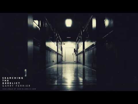 Cinematic Atmospheric Music // 'Searching The Derelict' // FOXWINTER