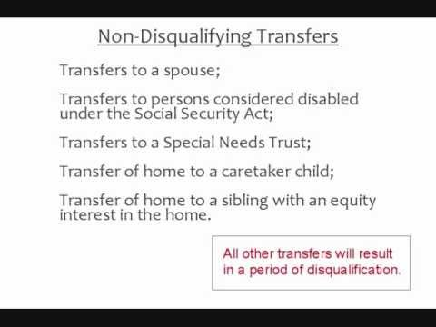 masshealth-asset-transfer-video.wmv