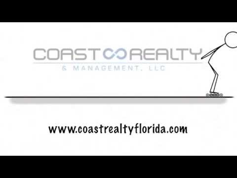 Coast Realty & Management LLC With Exclusive Homes in Rio VIsta FT Lauderdale 888-831-1311