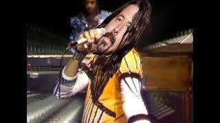 Foo Fighters - Walk But It's September By Earth, Wind & Fire