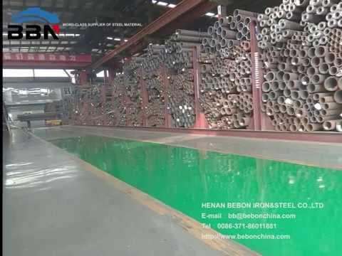 1018 1020 1025 cold rolled steel-BBN STEEL sale steel