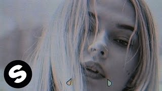 Download Bellecour & The Shooters - Hangover (Official Music Video)