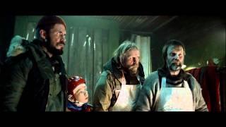Rare Exports Finnish Trailer