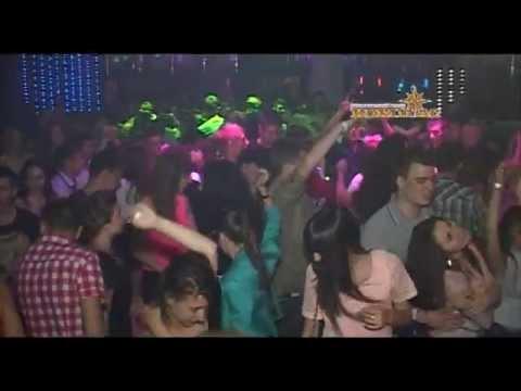 Ночной клуб онлайн смотреть бесплатно, Ночной клуб