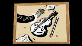 Музыка 15. Мажор и минор в музыке — Академия занимательных наук