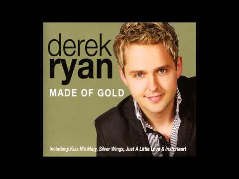 Derek Ryan - Irish Heart