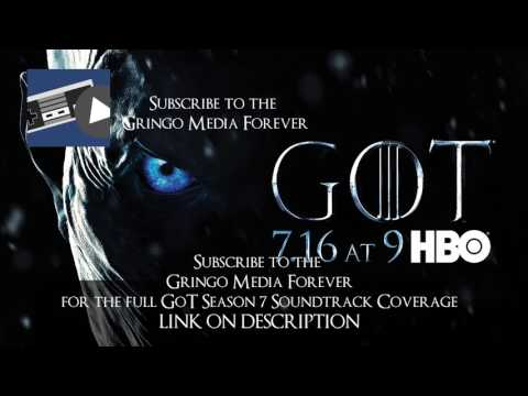 Game of Thrones Season  Soundtrack Full Coverage