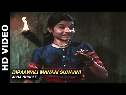 dipaawali-manaai-suhaani---shirdi-ke-sai-baba-|-asha-bhosle-|-shatrughan-sinha-&-hema-malini