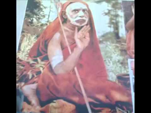 OM    jaya jaya sankara hara hara sankara by OM BUTTERFLY ORGANISATION 360p