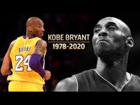 Maroon 5   Memories  Tribute To Kobe Bryant