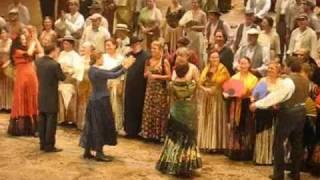 Carmen - Gertseva, Cura -Curtain Calls