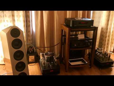 Ayon - Audio