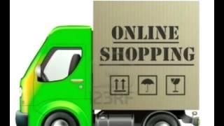 TakeAlot.com: Online Shopping (17.07.2012)
