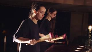 Medium Douce - SAMOVAR (Live Session)